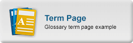 Term Page