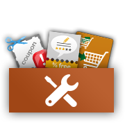 Monthly Magento Support Packages